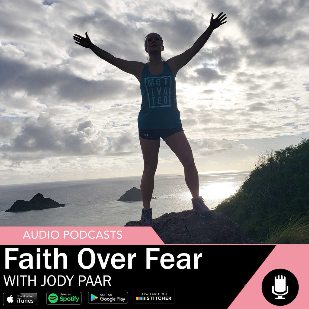 Jody-Paar-Podcast