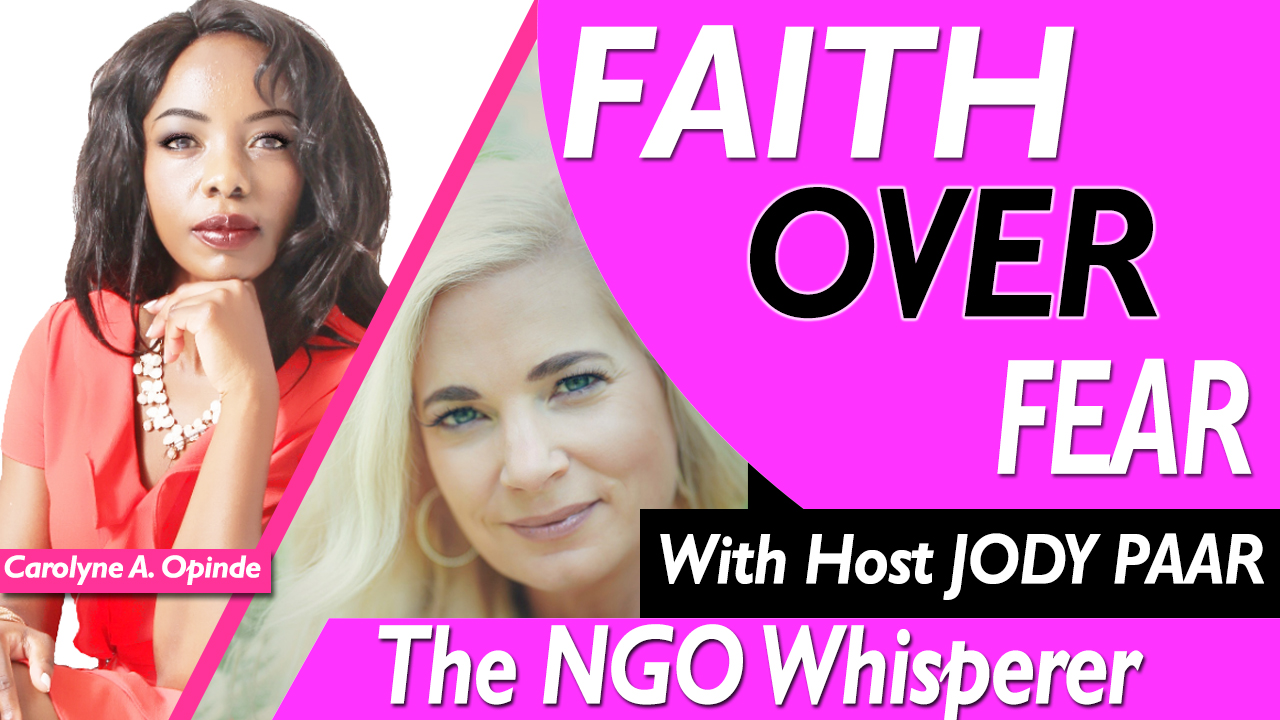Faith-Over-Fear-Podcast--Carolyne-Opinde---Episode-37