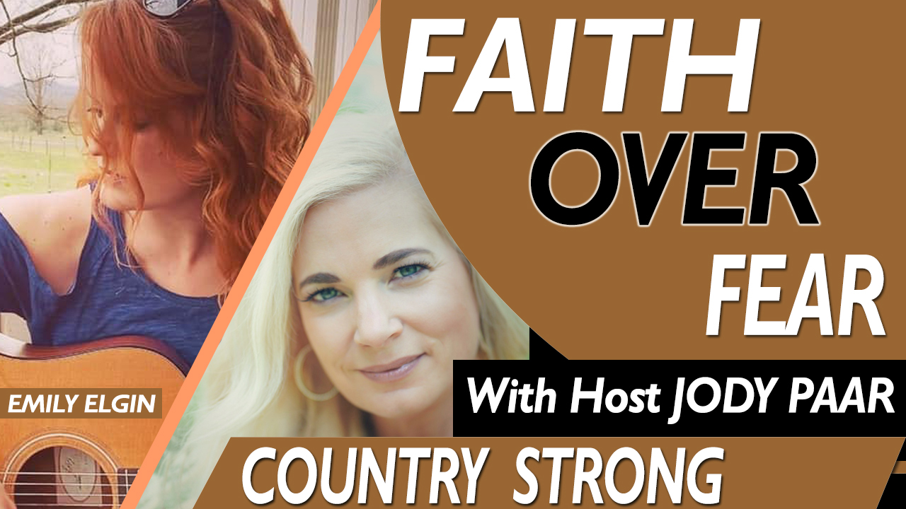 Faith-Over-Fear---Emily-Elgin---Episode-35