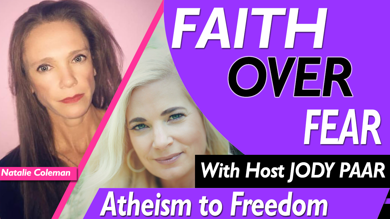 Faith-Over-Fear---Natalie-Coleman---Episode-36